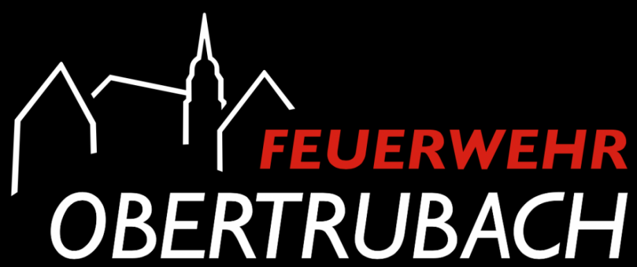 FEUERWEHR OBERTRUBACH 112